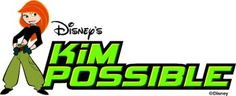 LPWire: Disney's Kim Possible Premieres on Canadian Family Channel ...