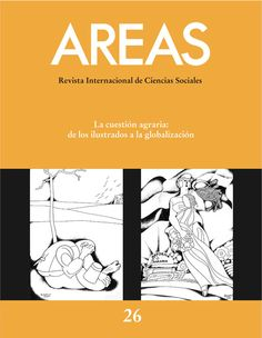 La cuestión agraria : de los ilustrados a la globalización / coordinación, Ricardo Robredo