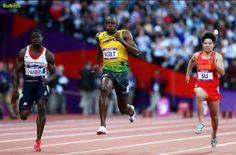 ¿QUÉ MÚSCULOS DEBO EJERCITAR PARA GANAR VELOCIDAD?: Las carreras de velocidad usan los mismos músculos que cuando corres, pero requieren que sean considerablemente más ágiles para poder realizar ráfagas cortas de velocidad evitando lesiones. Aquí te explicamos cuáles son esos músculos que debes ejercitar para ganar velocidad » http://runneco.com.ar/blog/que-musculos-debo-ejercitar-para-ganar-velocidad/
