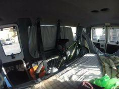 Ford E350 Camper Van **URGENT SALE**