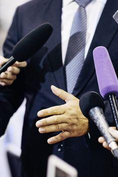 Gerüchteküche Fake News - eine Chance für Qualitätsjournalismus?