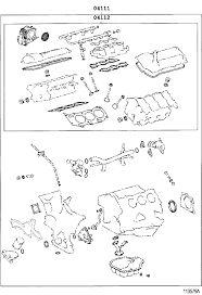 Resultado de imagen para caracteristica  tecnica toyota hilux kavak 4x4 2011