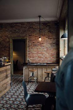 visiter Copenhague - bonnes adresses et city guide