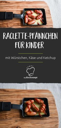 Ketchup, Food, Carpet, Holidays, Fondue Recipes, Raclette Ideas, Food For Kids, Side Plates, Meal