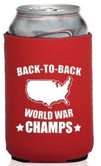 1000 Images About Koozie Addiction On Pinterest