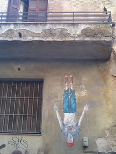 athens street art (images by @daphnofylla)