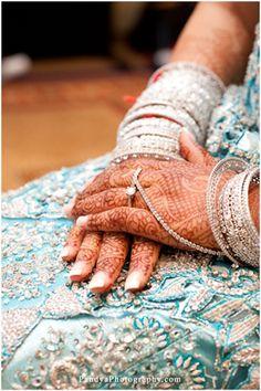 Image by Pandya Photography http://maharaniweddings.com/gallery/photo/749