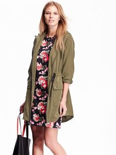Our Celebrity Style Obsession! Style and Fashion - UniQUEEN Malang Jacket - Celebrity Style Guide