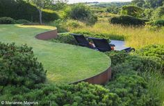 ian kitson gardens - Google Search