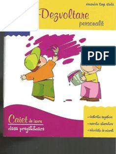 Fise de lucru Kindergarten Worksheets, Family Guy, School, Fictional Characters, Gabriel, Hama, Author, Archangel Gabriel, Fantasy Characters