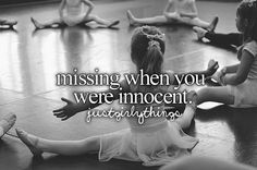 Missing When You Were Innocent & Life Didn't Bring You Down, Just Girl Things Meme I Smile, Make You Smile, Little Things, Girly Things, Justgirlythings, Reasons To Smile, I Can Relate, Girl Problems, Story Of My Life