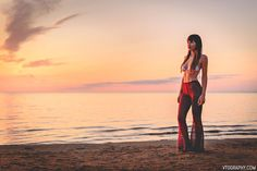 These Photos Got Me Kicked Off a Beach in Toronto #photography #photo http://petapixel.com/2016/01/28/these-photos-got-me-kicked-off-a-beach-in-toronto/