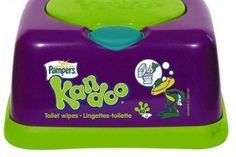 FREE Pampers Kandoo Kit http://sendmesamples.com/free-pampers-kandoo-kit/