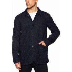 Levis - Veste en jeans- Homme, Levis - Veste en jeans- Homme...sur www.shopwiki.fr ! #veste_jeans #vetement_homme #mode_homme