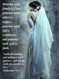 Scripture Verses, Scriptures, Bible, City Style, Christian Inspiration, Jesus Christ, Pray, Marriage, Healing