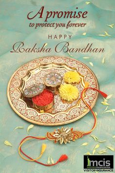 Cherish the deep connection shared this Happy Raksha Bandhan Wishes, Happy Raksha Bandhan Images, Raksha Bandhan Greetings, Brother Sister Love Quotes, Wishes For Brother, Rakhi Greetings, Diwali Greetings, Rakhi Pic, Rakhi Wishes