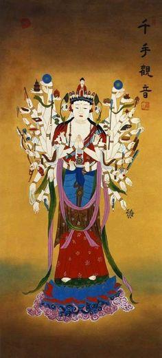Hình ảnh: Tưởng Niệm Ngày Vía Bồ Tát Quán Thế Âm Thành Đạo   Phật giáo Quảng Nam, Chùa Bảo Minh, Phat giao Quang Nam