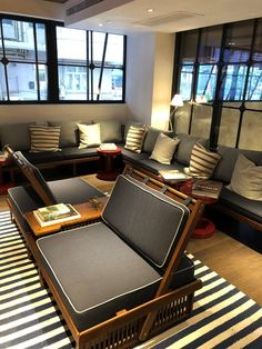 The Fleming, Hong Kong: UPDATED 2018 Hotel Reviews, Price Comparison and 221 Photos - TripAdvisor
