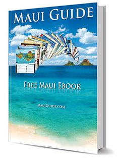 300 pages of helpful information about the Valley Isle in the edition of the Free Maui Guide Ebook. Maui Travel, Travel Usa, Travel Destinations, Canada Travel, Maui Holiday, Best Beaches In Maui, Maui Restaurants, Ocean Activities, Travel Photos
