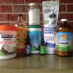 Remedies For Colon Cleansing Some of my many personal ways to stay healthy and detox my body. Organic Coconut Oil, Organic Oil, Coconut Water, Braggs Acv, Coconut Oil Pulling, Ways To Stay Healthy, Weight Loss Water, Thing 1, Liver Detox