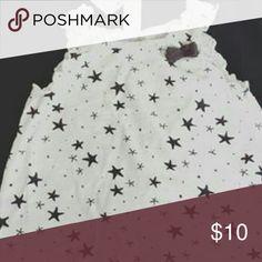 Star tunic! Soft cotton tunic. DCB Shirts & Tops Tank Tops