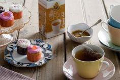 My T Chai: Organic Flavoured Chai Tea Wine Deals, Chai, Wine Recipes, Organic, Tableware, Food, Gourmet, Dinnerware, Dishes