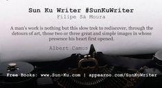 http://www.sun-ku.com/apps/photos/photo?photoid=199696778… Free Books: http://www.Sun-Ku.com Web: http://appearoo.com/SunKuWriter #SunKuWriter #Portugal