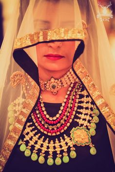 #indianbride #indianfashion
