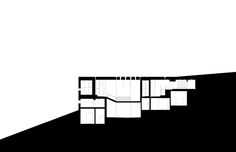 Multiplicity and Memory: Talking About Architecture with Peter Zumthor,Therme Vals section 02