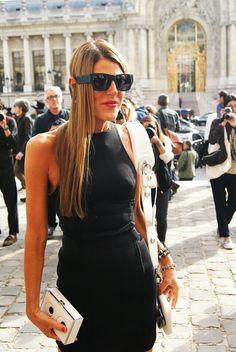 #Nouveau sur #PROTEGEMACAPE   sur http://pmcmode.wix.com/pmc-mag   avec @anna_dello_russo #annadellorusso à la #fashionweekparis #look #paris #protegemacape #style #pmc #w14 #women #stretstyle #street #wang #h&m #voguejapan #parisfashion #womenswear #mode #alexanderwang #parislook #stylemode  suivre @protegemacape