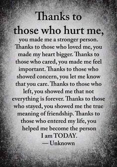 Quotable Quotes, Wisdom Quotes, True Quotes, Words Quotes, Quotes To Live By, Motivational Quotes, Real People Quotes, Thank U Quotes, Quotes About Leaving Someone