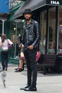 Image result for rock and roll fashion