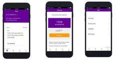 Aplicativo Meu Vivo Empresas sofre atualização Phone, To Suffer, Apps, Living Alone, Telephone, Mobile Phones