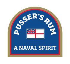 Pussers Rum, Royal Navy, Spirit