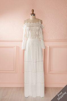 Wedding dress  Clytemnestre from Boutique 1861