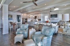 Destin Real Estate MLS 722839 DESTIN POINTE Home Sale, FL MLS and Property Listings | Beach Group Properties of 30A