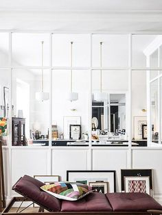 Home Interior Design .Home Interior Design Home Decor Accessories, Cheap Apartment Decorating, Glass Room Divider, Interior, Room Divider Doors, Home Decor, House Interior, Interior Architecture, Living Spaces