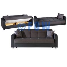 28 Best Sofa Beds images | Daybeds, Couch, Sleeper sofa