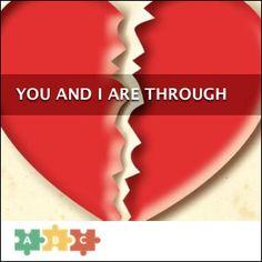 puzzle_we_are_through