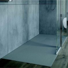 Buy AKW Onyx Rectangular Shower Tray x - Grey today. AKW Part No: Free UK delivery in approx 2 working days. Onyx Shower, Heating And Plumbing, Rectangular, House Bathroom, Tray, Towel Bar, Large Shelves, Shower Tray, Main Bathroom