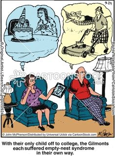 farmington hills homes with empty nest syndrome homes2moveyou com pinterest. Black Bedroom Furniture Sets. Home Design Ideas