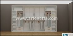 raydolap iç tasarım Lockers, Locker Storage, Cabinet, Closet, Furniture, Country, Home Decor, House Decorations, Clothes Stand