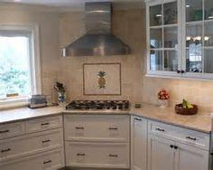 Kitchen Corner Cooktops Design, big drawers | Kiss the cook!! (: