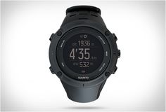 Suunto Ambit3 Peak - do kupienia