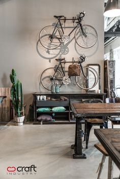 """My boyfriend would love this, haha  Interior shop 