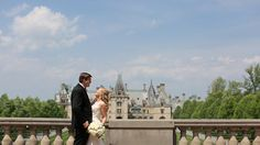Weddings at the Biltmore Estate are always amazing, but this wedding film right here? It knocks it out of the park! Wedding Highlights, Biltmore Estate, Wedding Film, Wedding Videos, Asheville, Cannon, Cinematography, Films, Organic