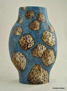 Christine-Thacker-baluster-vase