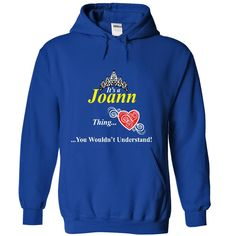 JoannJoannJoann, names,name