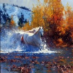 By Robert Hagan Artist via Arts. Artists, Artwork FB
