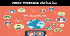 Internet Marketing, Social Media Marketing, Online Marketing